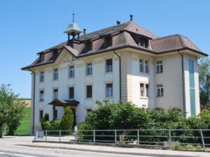 Tagesheim St. Wolfgang