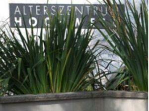 Alterszentrum Hochweid